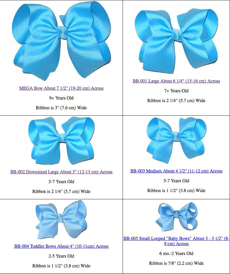 A Question We Get All The Time Is What Size Bow Do For My Kid Or Grandkid To Started On Answer Take Look At Screen Shot Of