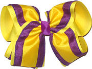 MEGA  School Bow